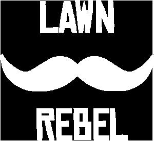 Lawn Rebel